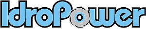 IdroPowerLogoMin