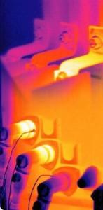 termografiair